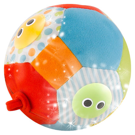 Yookidoo ™ Fun Ball