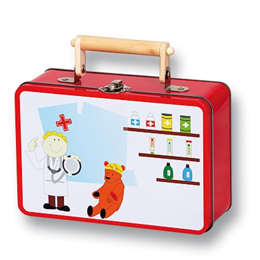 BINO Veterinární kufřík