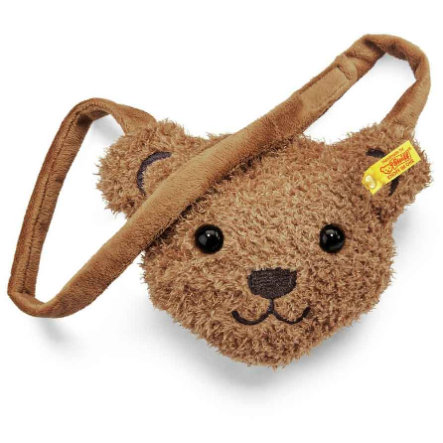 STEIFF Teddy Bag