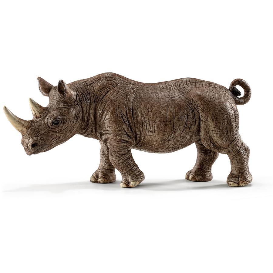 SCHLEICH Rhinocéros 14743