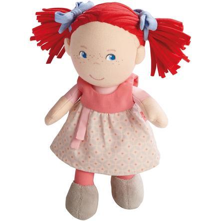 HABA Puppe Mirli 20 cm 5737