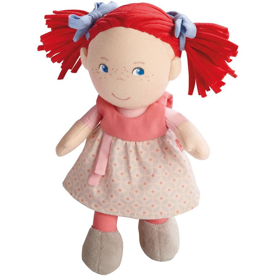 HABA Bambola Mirli 20 cm