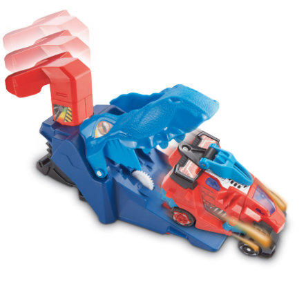 Vtech Switch & Go Turbo Dinos - Actionstarter