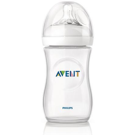 AVENT Bottle 260ml SCF693/17