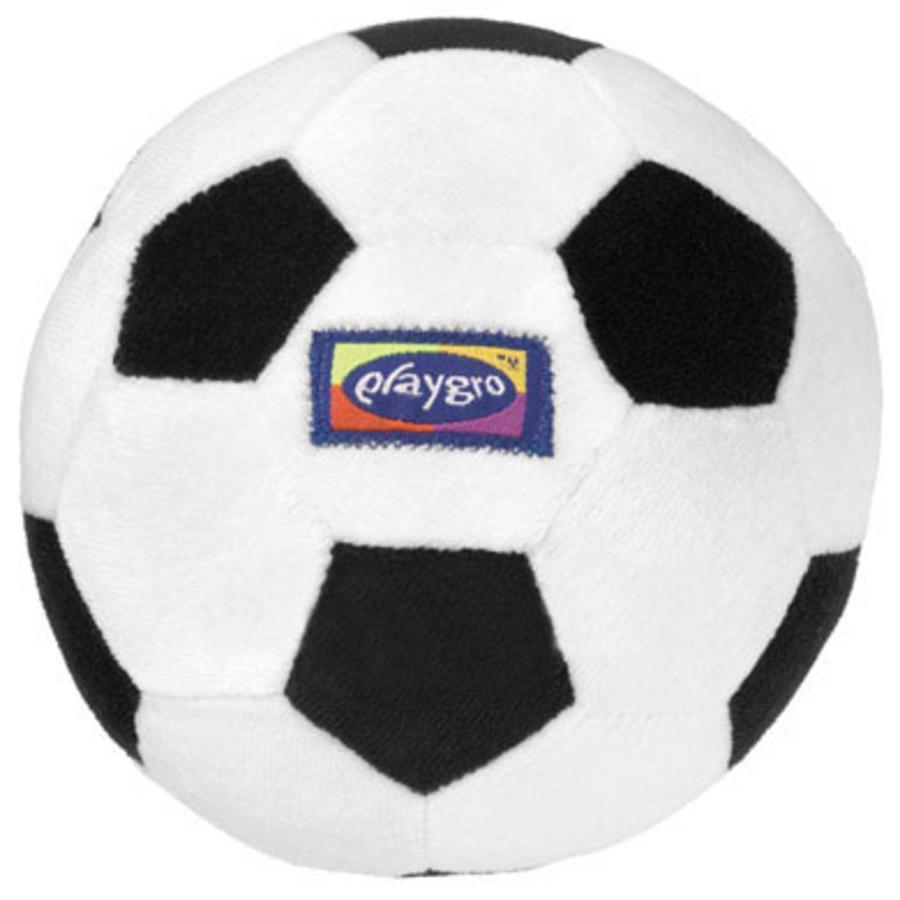 playgro My First Mein erster Fussball (40043)