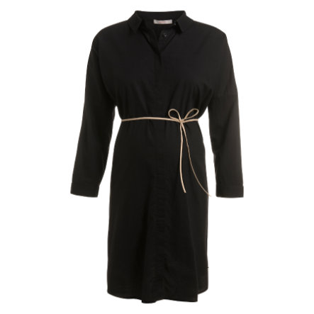 ESPRIT Umstands Kleid black