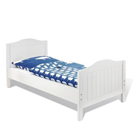 Pinolino Nuorten sänky Nina
