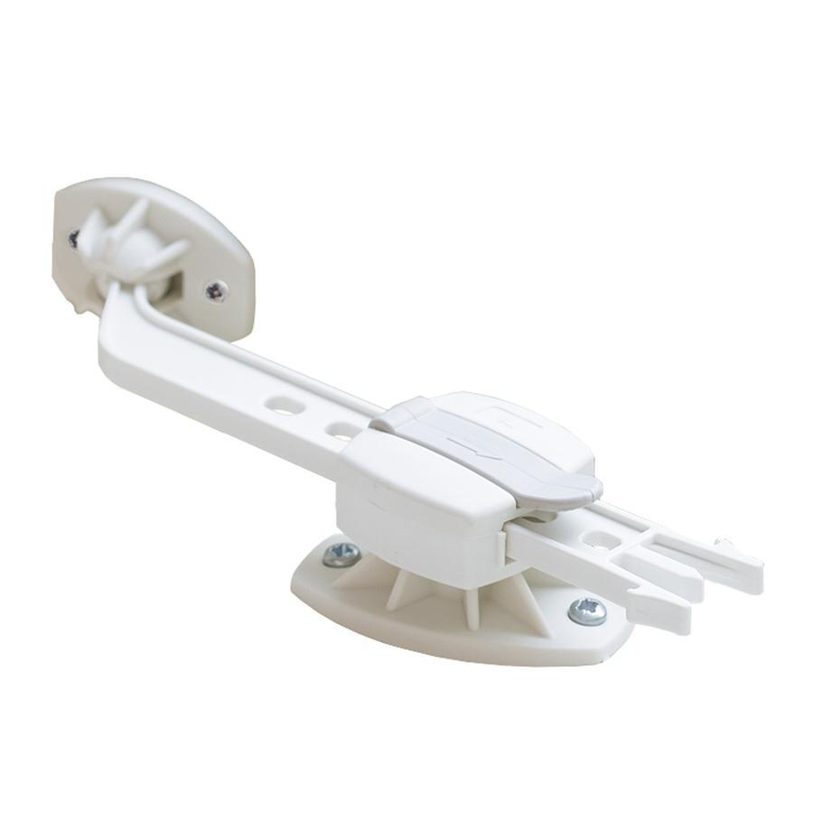 BABY DAN Pojistka na okno