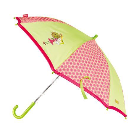 SIGIKID Parasol przeciwdeszczowy Florentine