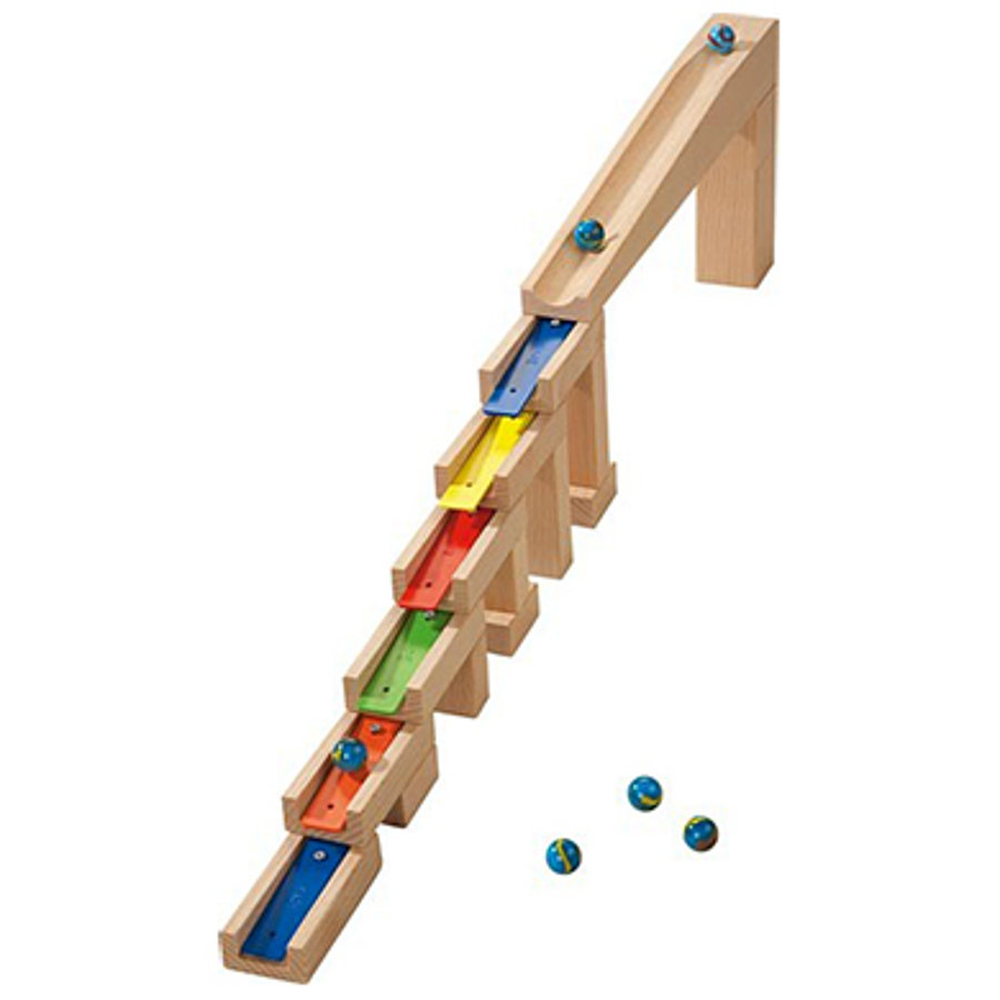 HABA Melodious building blocks
