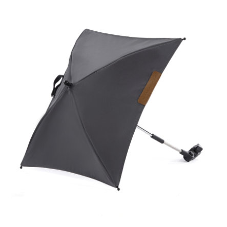 Mutsy EVO Ombrellino parasole Urban Nomad Dark Grey