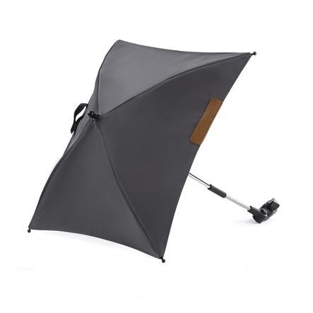 Mutsy EVO Parasol przeciwsłoneczny Urban Nomad Dark Grey