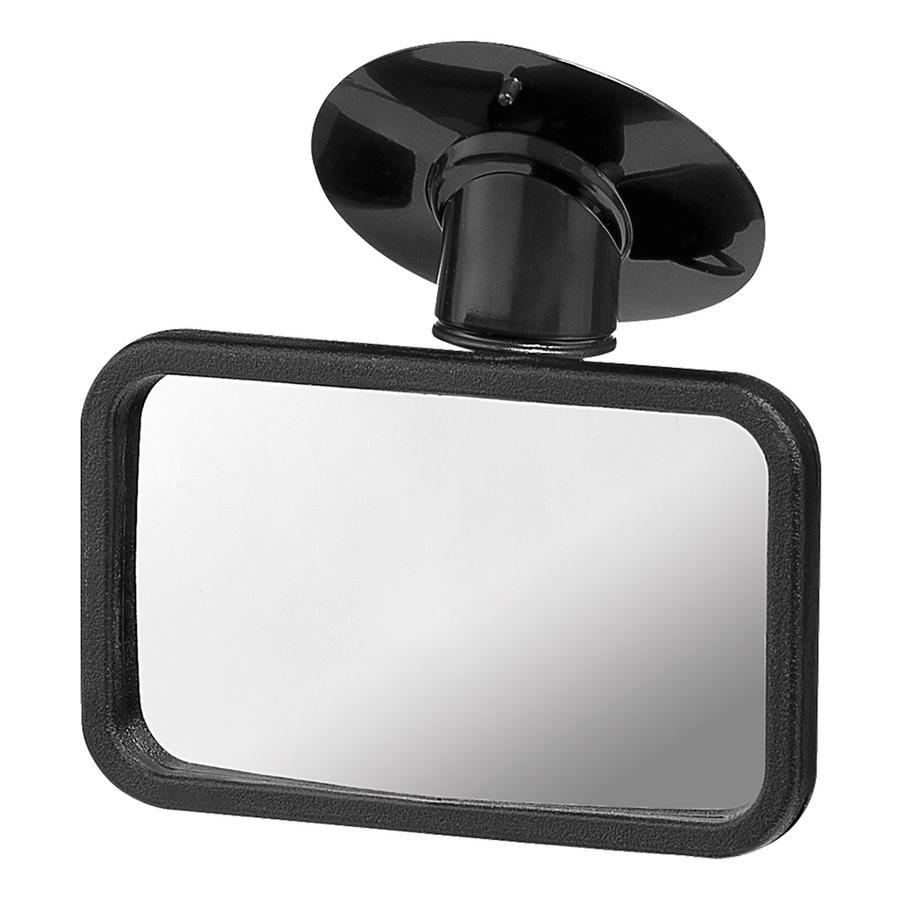 Safety 1st Miroir de sécurité