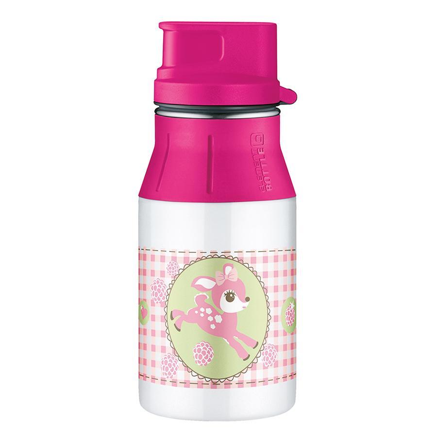 ALFI elementBottle Flaska, Little Doe 0,4 l