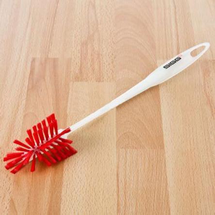 SIGG Spazzola per pulire le borracce Sigg