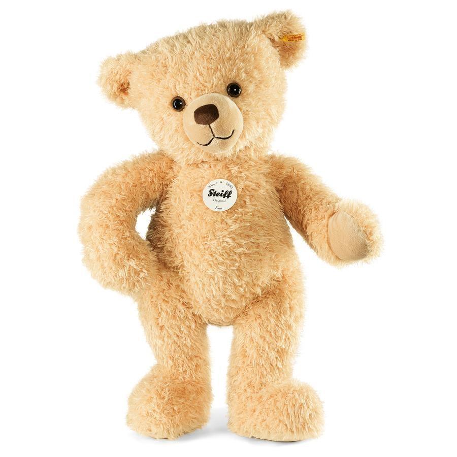 STEIFF Kim medvídek, 28 cm