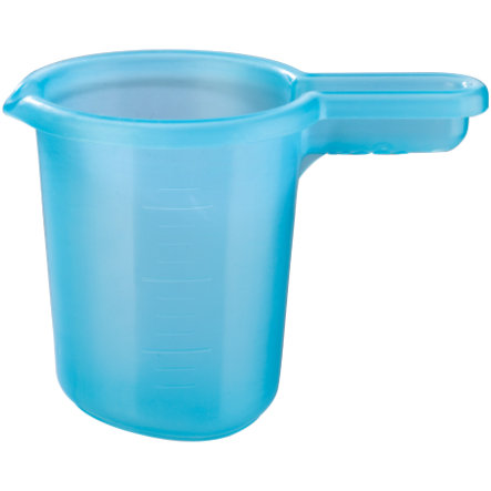 HABA Sand-Water Measuring Cup 7871