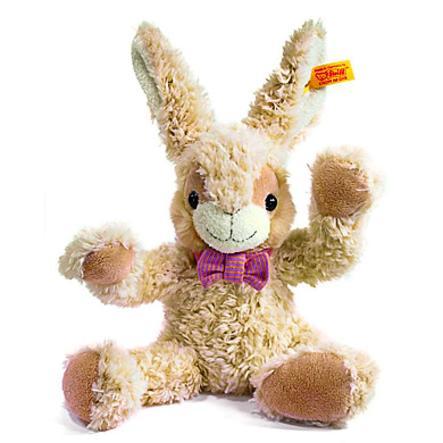 STEIFF Manni Rabbit cream 28 cm