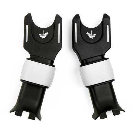 bugaboo Adapter Cameleon 3 für Maxi Cosi®