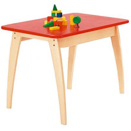 GEUTHER Dětský stůl - Bambino 2620