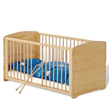 Pinolino Kinderbett Träumerle