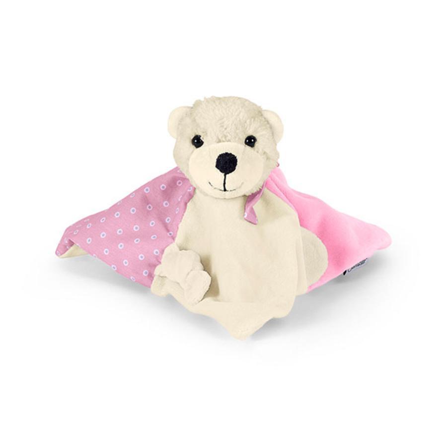 STERNTALER Muchláček S ledním medvěd Ella