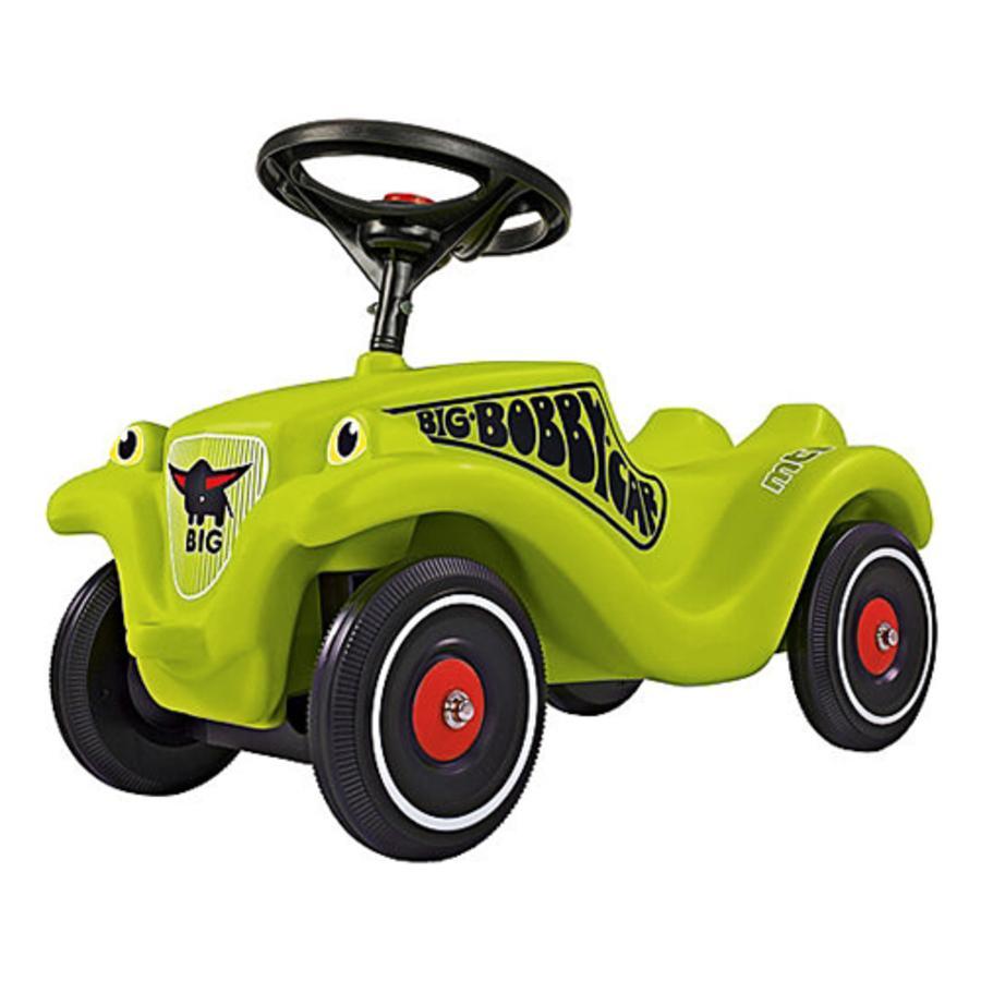 BIG Bobby Car Classic Racer - grønn