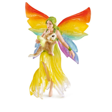 Schleich Figurine Meena 70480