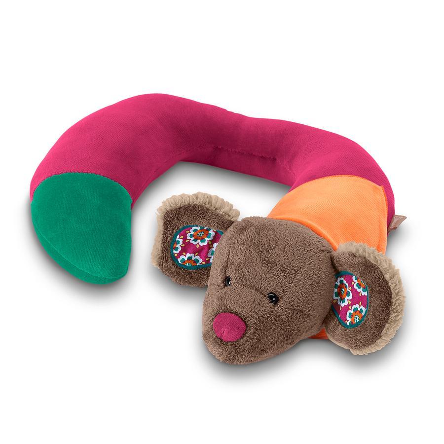 Sterntaler Nackenstütze L Maus Mabel