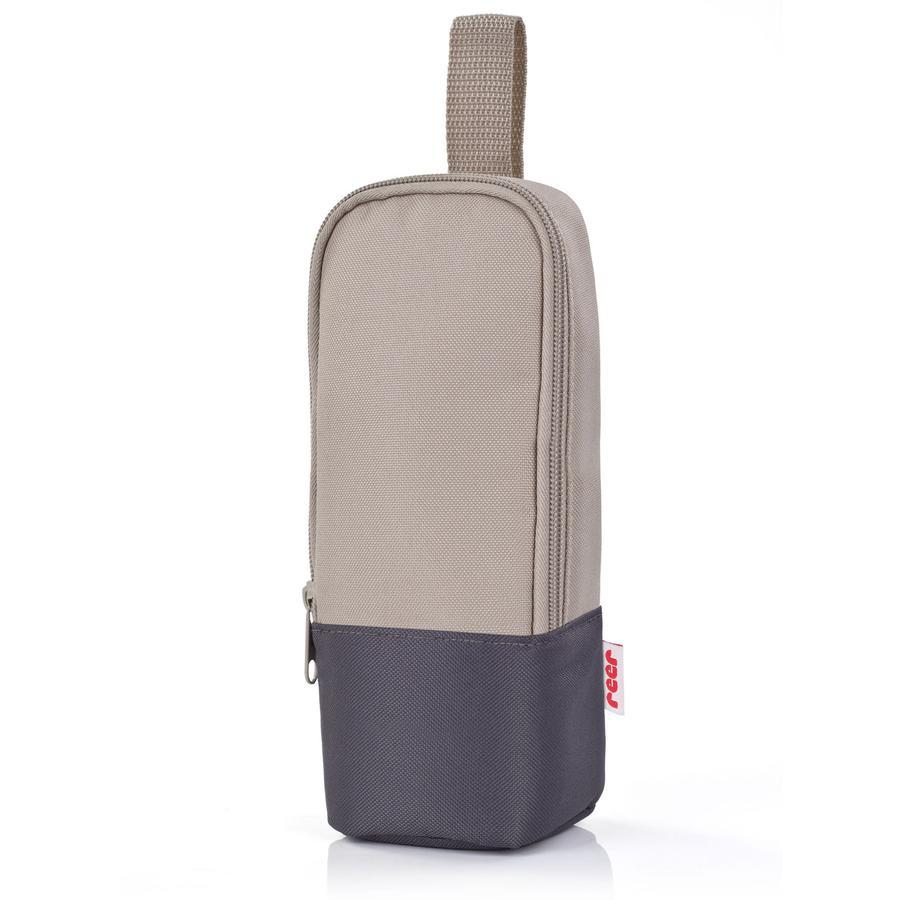 REER Teploudržujíci taška