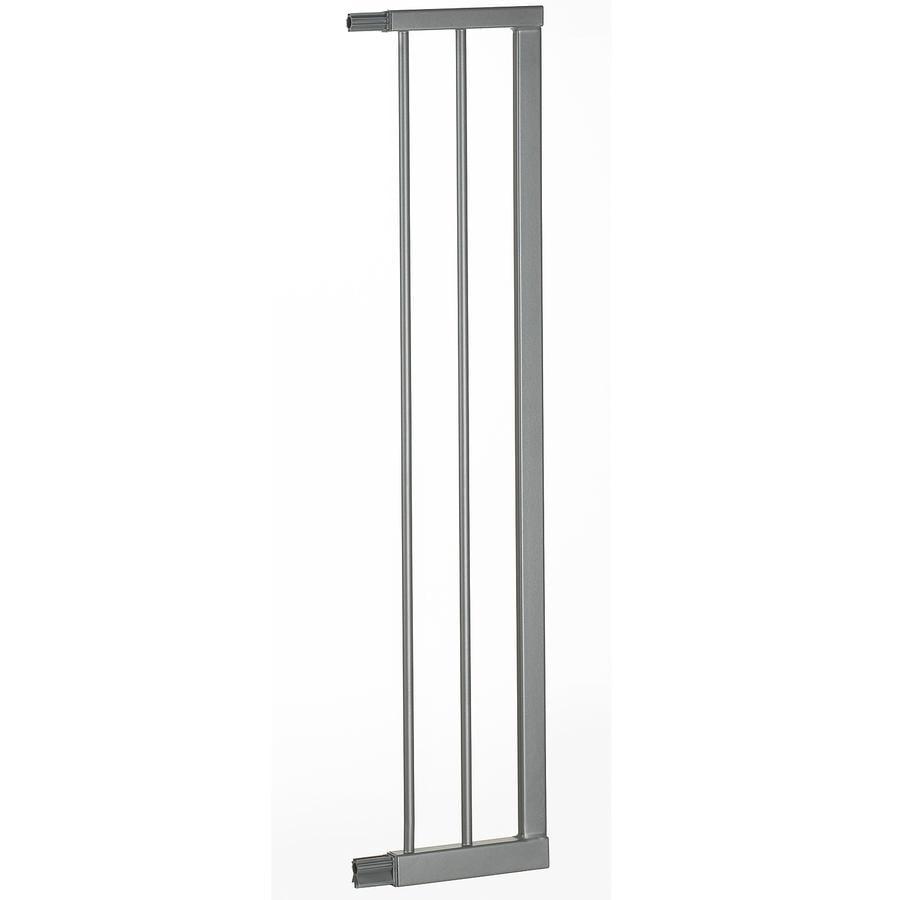 GEUTHER Förlängning för Easylock Wood (0092VS) silver 16 cm