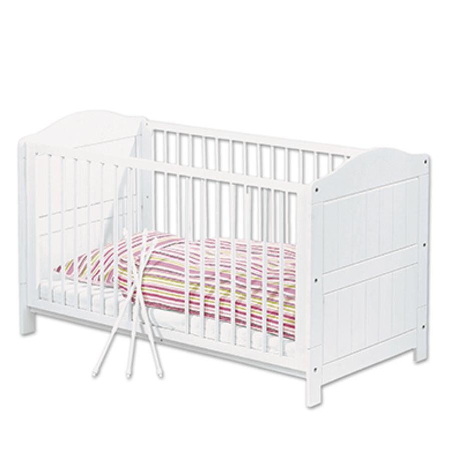 Pinolino Kinderbett Nina