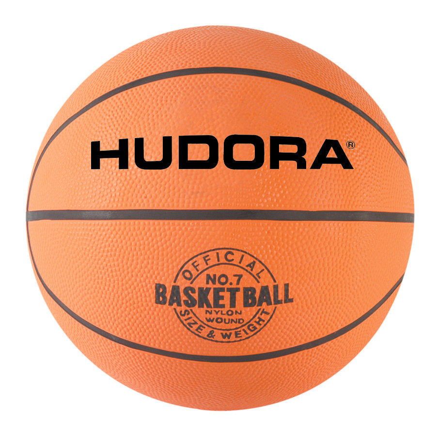 HUDORA Basketbal 71570