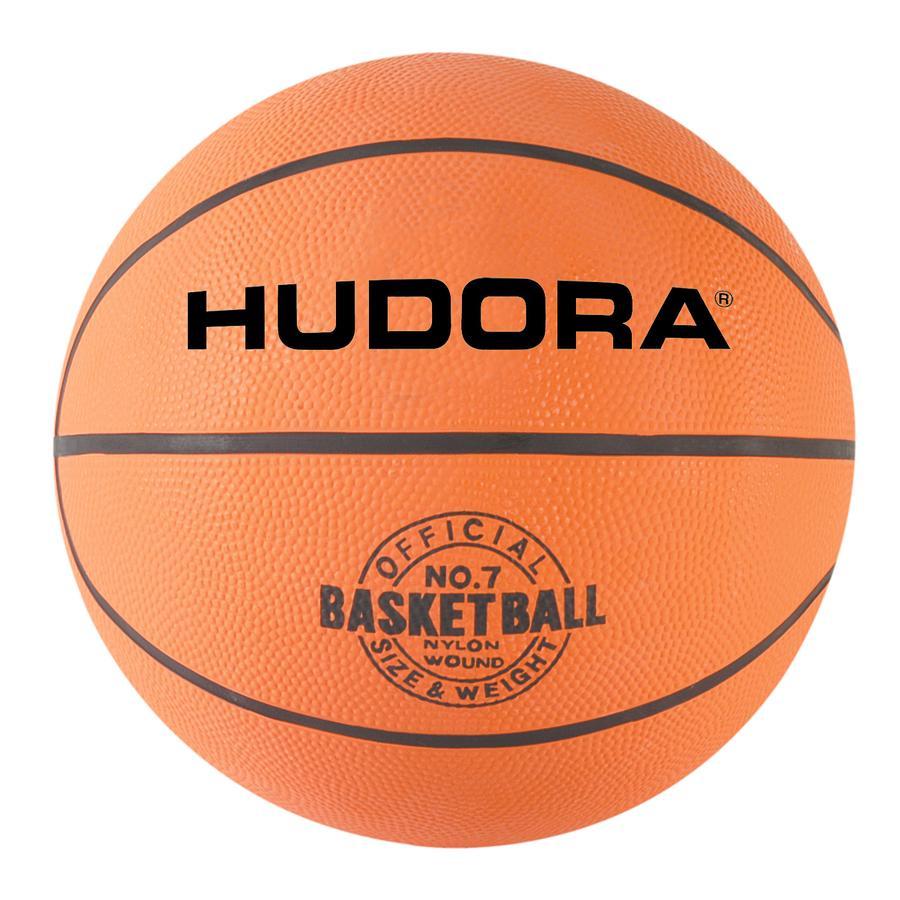 HUDORA Piłka do koszykówki 71570