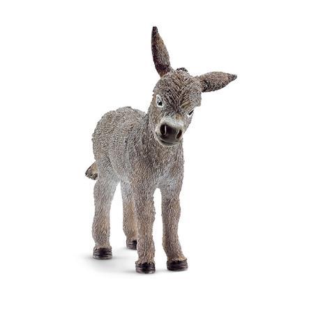 Schleich Figurine ânon 13746