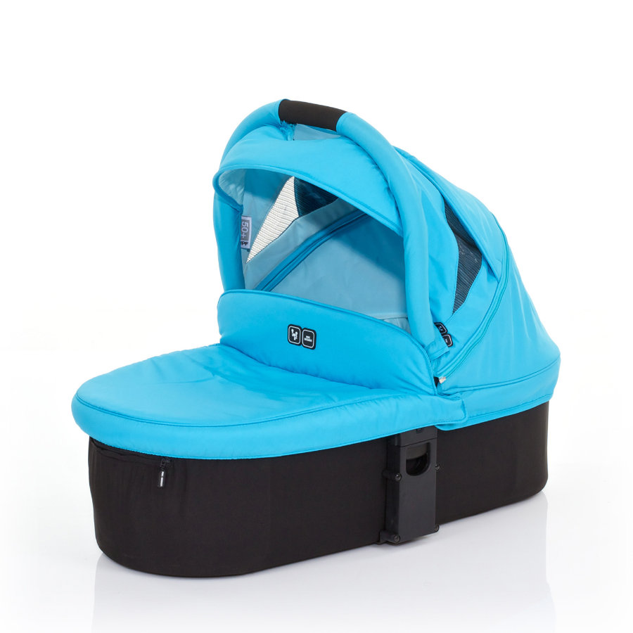 ABC DESIGN Carrycot Cobra/Mamba/Zoom rio Collection 2015