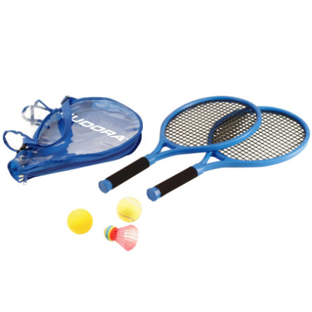 HUDORA Tennisset Junior 75004