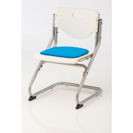KETTLER cuscino CHAIR PLUS blu chiaro 06785-113