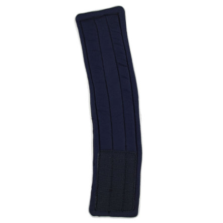 HOPPEDIZ Waist Belt Extension Bondolino Light Quality navy-cream