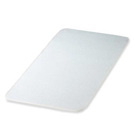 ZÖLLNER ochrana na matraci 60 x 120 cm
