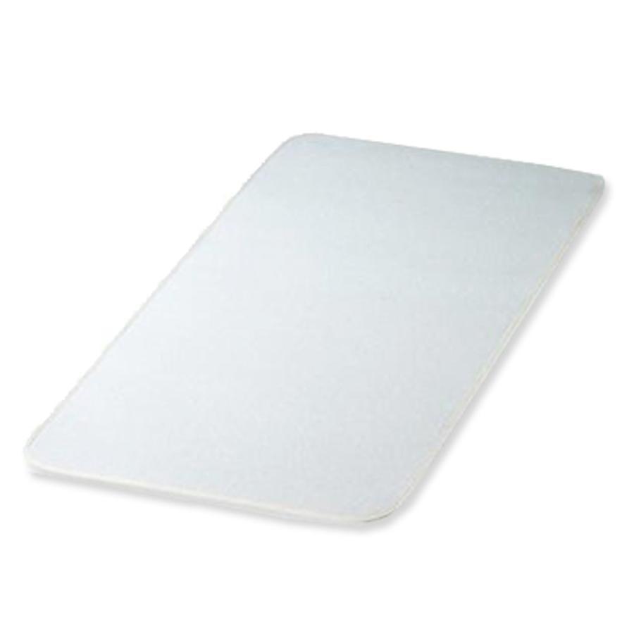 Zöllner Protezione per materasso 60 x120 cm