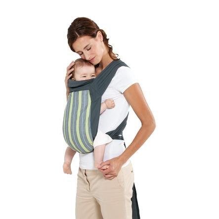 AMAZONAS Baby Chusta do noszenia dzieci MEI TAI TREE