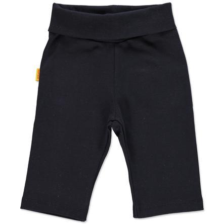 STEIFF Baby Spodnie marine