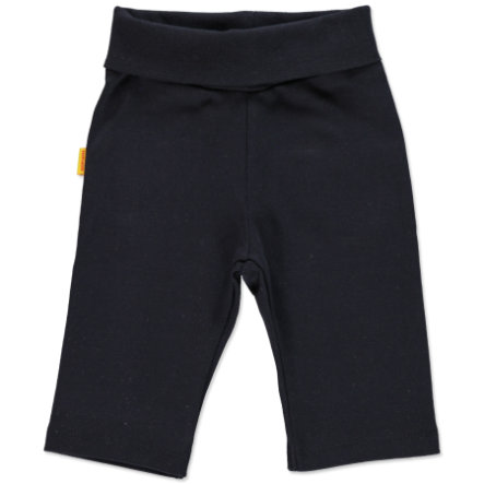 STEIFF Baby Sweatpants navy