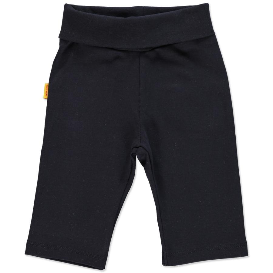 STEIFF Pantalone marine