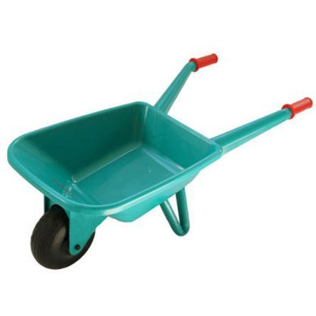 KLEIN Bosch speelgoed kruiwagen