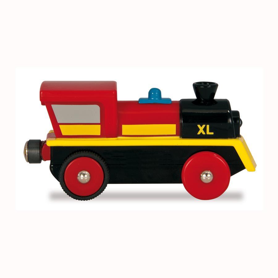 EICHHORN Bahn - Lokomotive