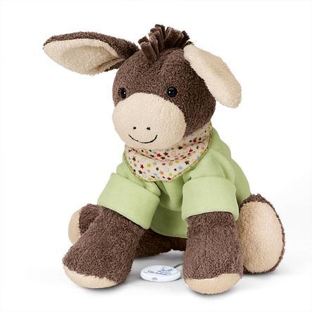 STERNTALER Musical L Donkey Emmi