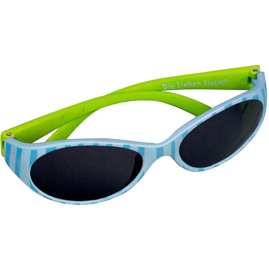 COPPENRATH Sonnenbrille - Die Lieben Sieben