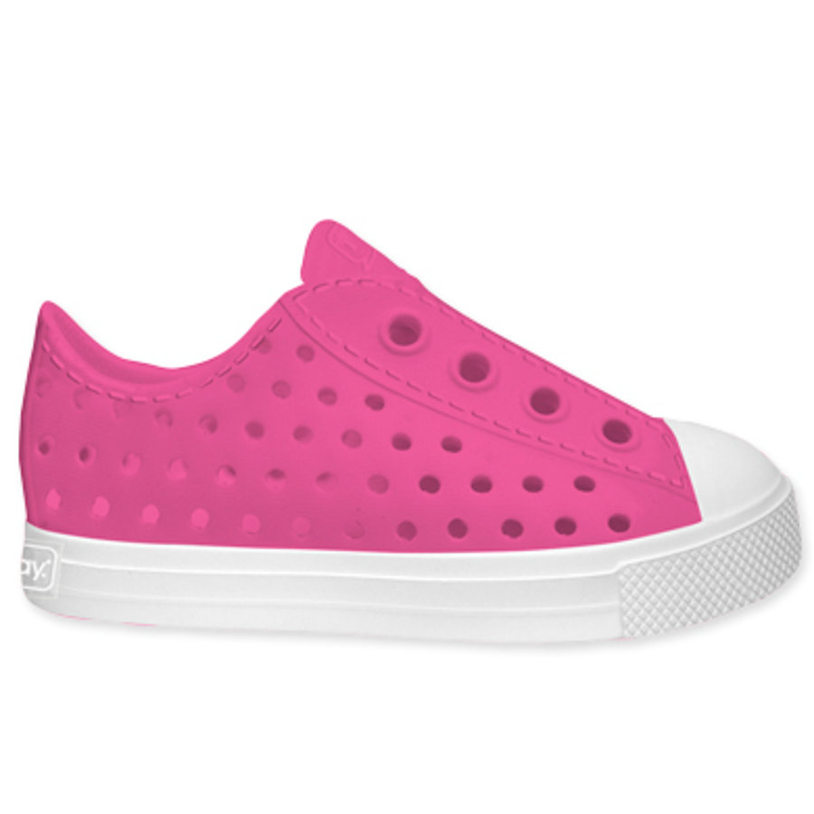 i play® SUMMER SNEAKERS Aqua Shoes pink